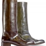 Schoenentrends-Herfst-Winter-2011-2012-Boots-John-Galliano