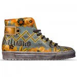 Schoenentrends-Herfst-Winter-2011-2012-Sneakers-John-Galliano