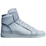 Schoenentrends-Herfst-Winter-2011-2012-Sneakers-Dior-Homme