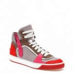 Schoenentrends-Herfst-Winter-2011-2012-Sneakers-Lanvin