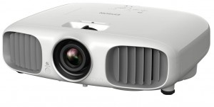 Epson-High-Definition-3D-projector-EH-TW6000