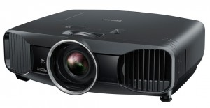 Epson-High-Definition-3D-projector-EH-TW9000