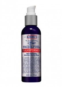 Kiehls-Facial-Fuel-Transformer