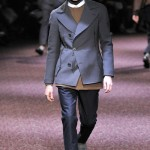 Mode-Herfst-Winter-2011-2012-Hoed-Lanvin