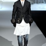Mode-Herfst-Winter-2011-2012-Hoed-Dsquared2