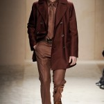 Mode-Herfst-Winter-2011-2012-Hoed-Salvatore-Ferragamo