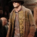 Mode-Herfst-Winter-2011-2012-Hoed-Missoni
