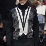 Mode-Herfst-Winter-2011-2012-Hoed-Dior-Homme