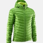 Skimode-2011-2012-Ski-Jacket-Peak-Performance