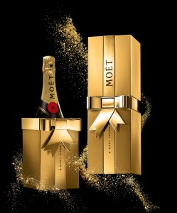 Moet-Chandon-The-Gift