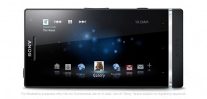 Sony-Xperia-S-Display