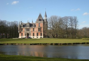 Valentijn-Chateau-Dhassonville