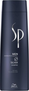 SP-Men-Silver-Shampoo