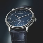 Trendy-Mannenhorloge-2012-Blancpain-Villeret-Collection