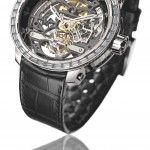 Trendy-Mannenhorloge-2012-Dewitt-Twenty-8-Eight-Skeleton