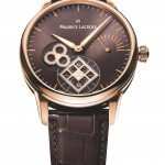 Trendy-Mannenhorloge-2012-Maurice-Lacroix-Masterpiece-Roue-Carree-Seconde-Or-Rose