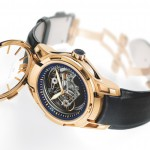 Trendy-Mannenhorloge-2012-Revelation-R01-Double-Complication