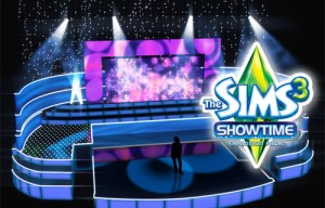 the-sims-3-showtime