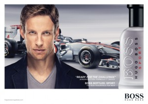 Promo-Boss-Bottled-Sport-Jenson-Button
