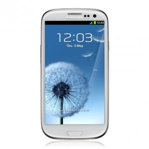 Samsung-Galaxy-S3-Front-Wit