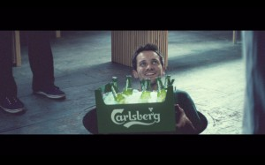 Carlsberg-The-Crate-Escape