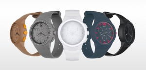 Swatch-Chrono-Plastic
