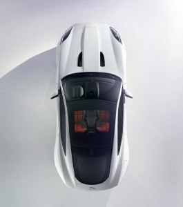 Jaguar_F-Type_Coupe_2013_